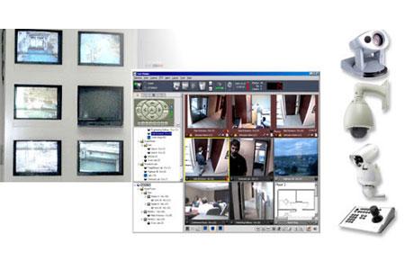 可搬型監視カメラ01